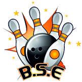 Bowling Shop Europe